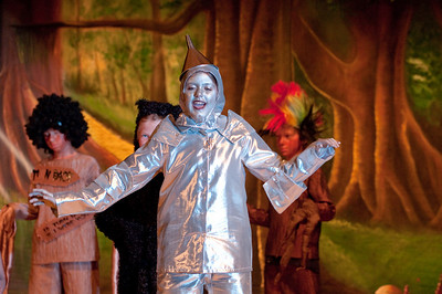 Wizard-of-Oz-20100529193354_0676
