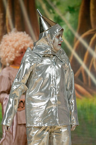 Wizard-of-Oz-20100529193535_0694