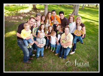 Kemp Family 043