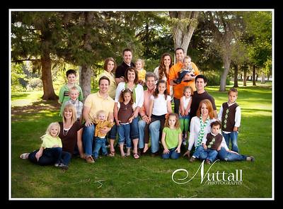 Kemp Family 027