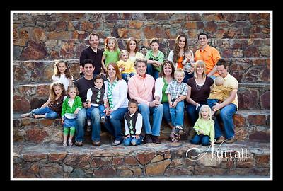 Kemp Family 016