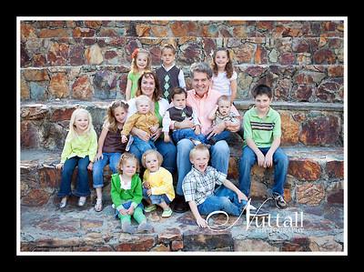 Kemp Family 013