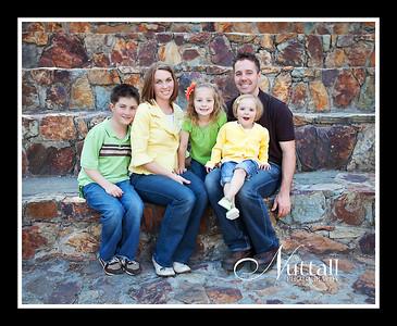Kemp Family 003
