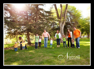 Kemp Family 029