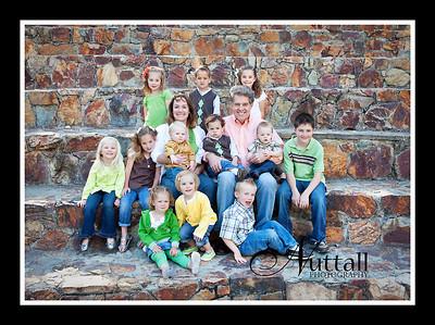 Kemp Family 010