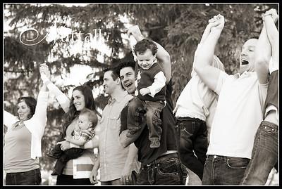 Kemp Family 040
