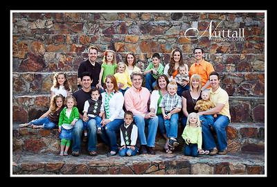 Kemp Family 017