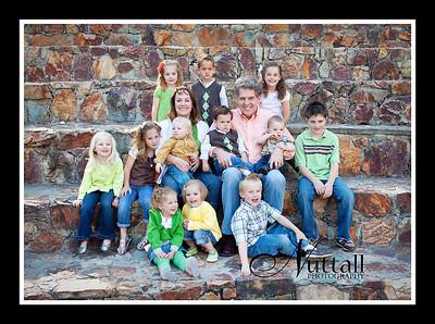 Kemp Family 012