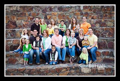 Kemp Family 014