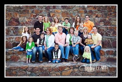 Kemp Family 015