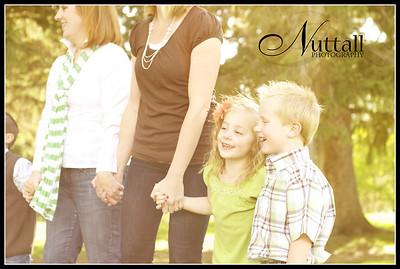 Kemp Family 036
