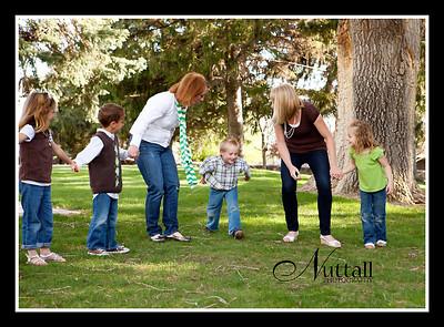 Kemp Family 033