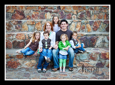 Kemp Family 008