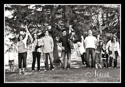 Kemp Family 037