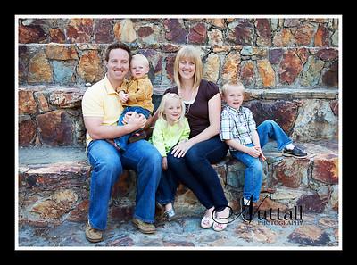 Kemp Family 007