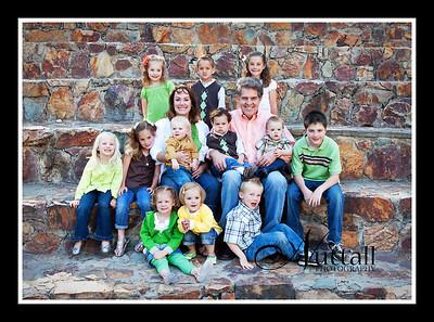 Kemp Family 011
