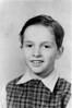 Albert, around 1949.