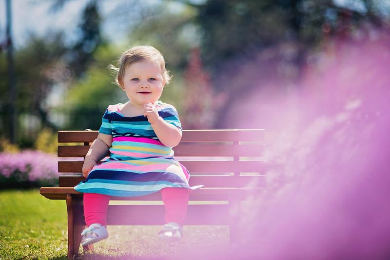 Kendall Sexton One Year Mini