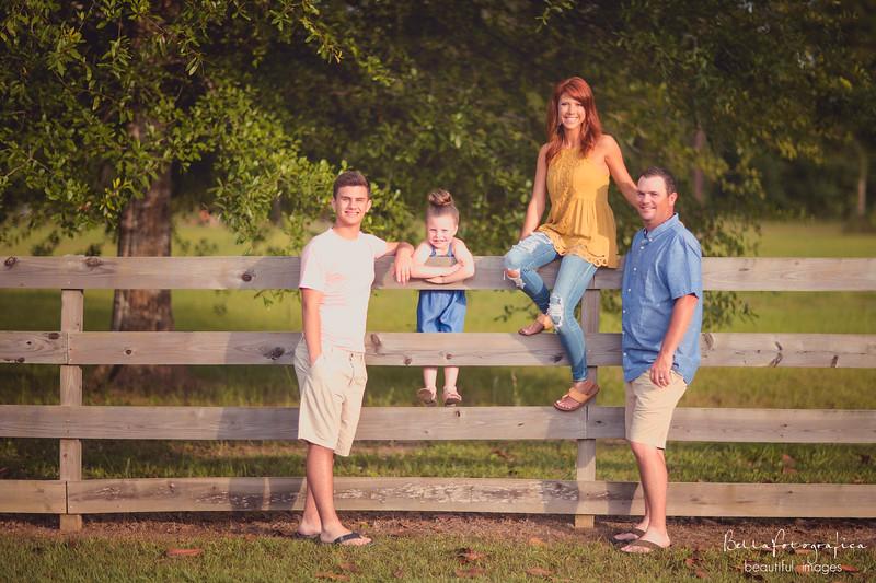 Kendras-Family-2018-07