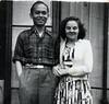 Aung Pe and Joyce Lena Aung ( Kendrick ) 3