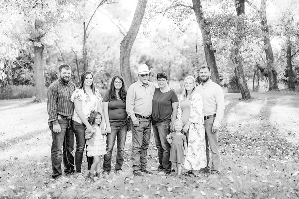 00014-©ADHPhotography2019--Kennedy--Family--August6