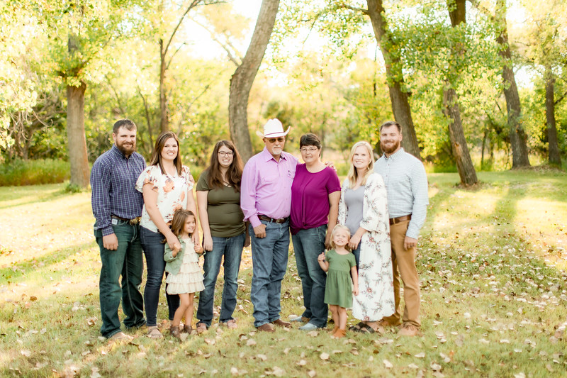 00011-©ADHPhotography2019--Kennedy--Family--August6