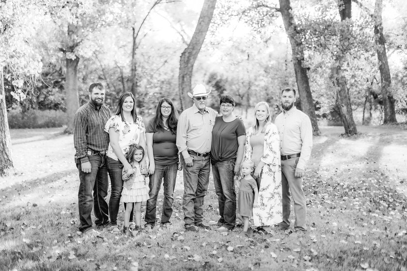 00002-©ADHPhotography2019--Kennedy--Family--August6
