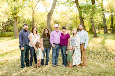 00007-©ADHPhotography2019--Kennedy--Family--August6