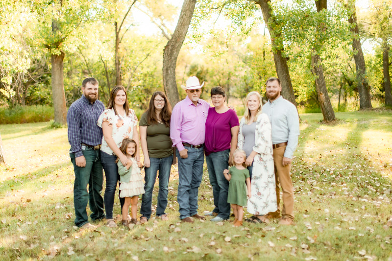 00017-©ADHPhotography2019--Kennedy--Family--August6