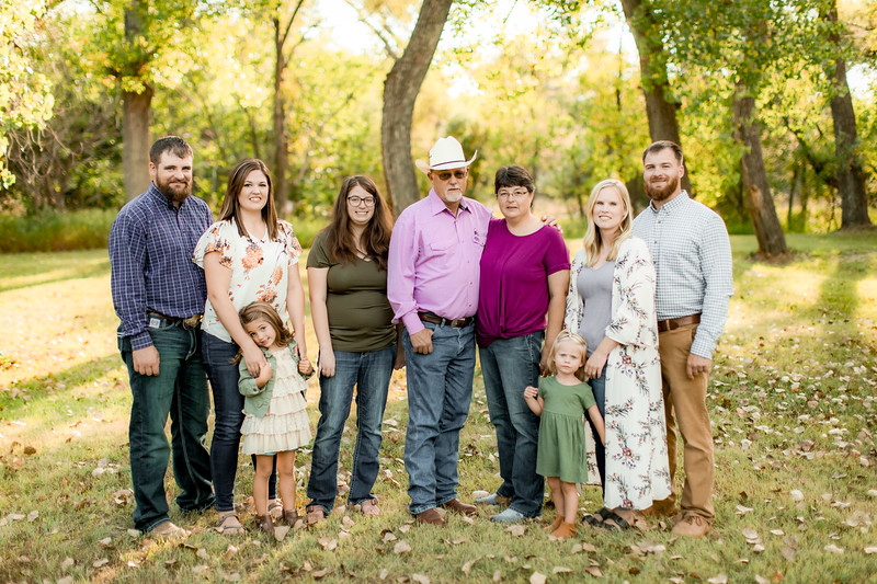 00023-©ADHPhotography2019--Kennedy--Family--August6