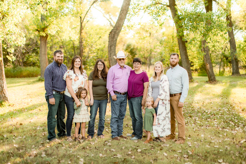00001-©ADHPhotography2019--Kennedy--Family--August6