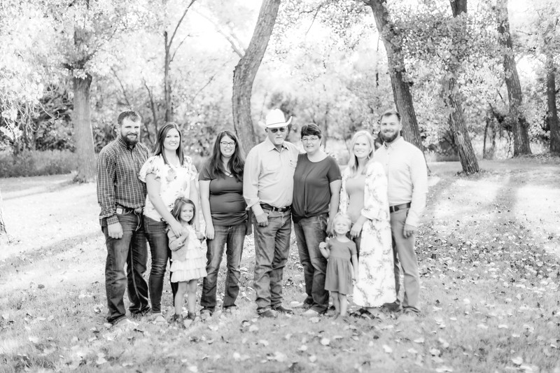 00018-©ADHPhotography2019--Kennedy--Family--August6