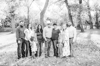 00010-©ADHPhotography2019--Kennedy--Family--August6