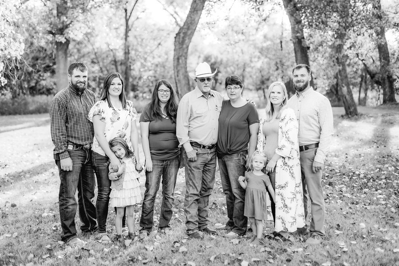 00024-©ADHPhotography2019--Kennedy--Family--August6