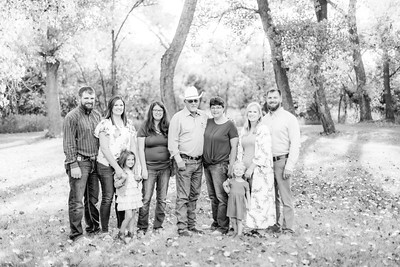 00016-©ADHPhotography2019--Kennedy--Family--August6