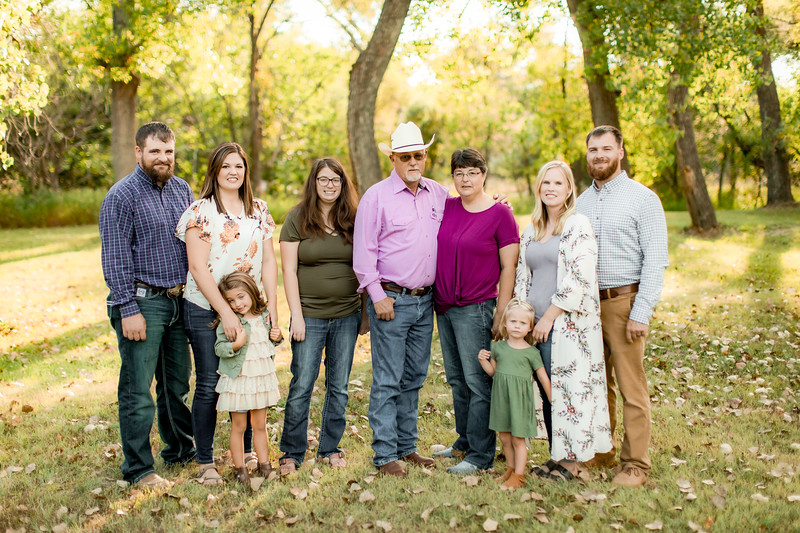 00021-©ADHPhotography2019--Kennedy--Family--August6