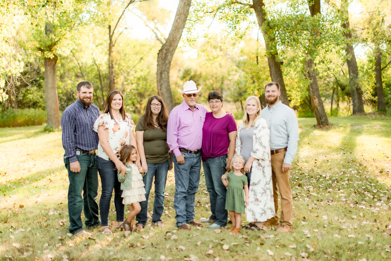 00009-©ADHPhotography2019--Kennedy--Family--August6