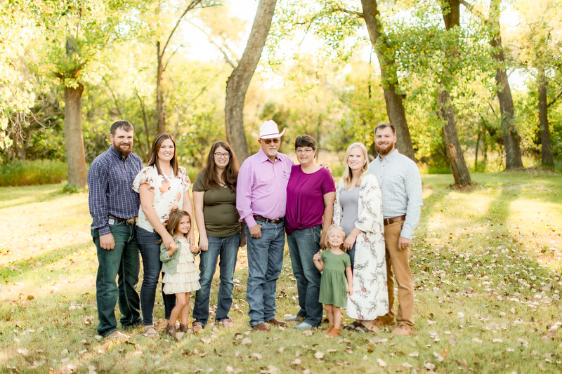 00013-©ADHPhotography2019--Kennedy--Family--August6