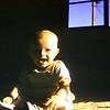 Doug, 1955