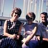 Fred & Elaine, Caroline Lawrence