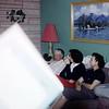 Howard, ...., Erva's step mother,  Erva's dad