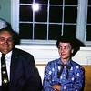 Dewey & Jean Sargant