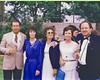 Kenneth Barbara Mimi Shirley Pierce_edited-1
