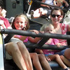 Kennywood 2011