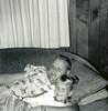 1968 Kent & Jenni