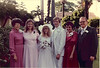 1984 C&S Wedding