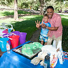 Kenyon's 3rd Birthday-1
