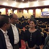SKAL Meeting at Casino Hotel, Kochi