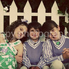 Kerri- Family :