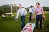 "Joy & Kerry's Rehearsal Dinner #KerryFoundHisJoy - See more pics & order prints: <a href=""http://smu.gs/2r1QQrA"">http://smu.gs/2r1QQrA</a>"